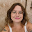 Larissa Perroni Mota's profile photo