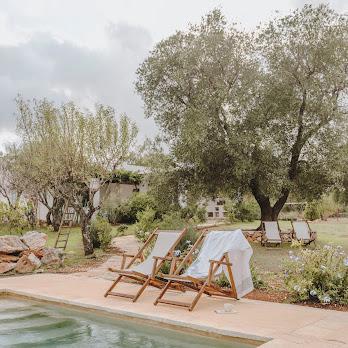Villa_Castelluccio_28