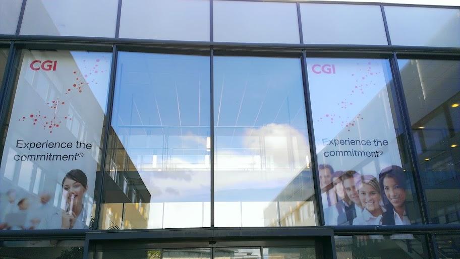 CGI (former Logica) in Denmark - IMAG1489.jpg