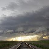 03-25-15 SW Oklahoma Storm Chase - _IMG1350.JPG