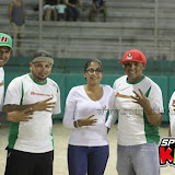 Hurracanes vs Red Machine @ pos chikito ballpark - IMG_7696%2B%2528Copy%2529.JPG