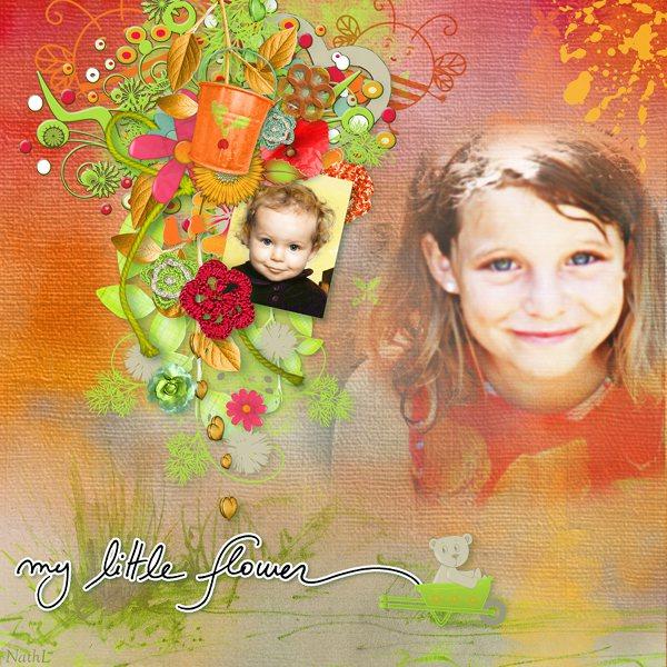 La galerie de JUILLET - Page 6 NathL-creativefactory-collab_littleseed-rakCaroline-600