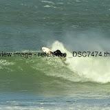 _DSC7474.thumb.jpg