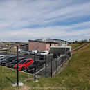 South Mollton Primary.013.jpg