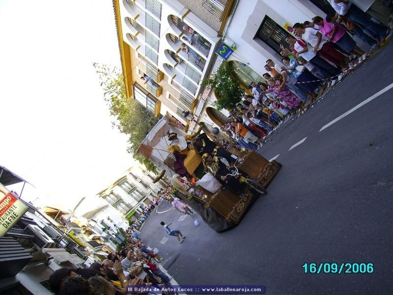 III Bajada de Autos Locos (2006) - AL2006_074.jpg