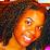 Nateé Johnson's profile photo