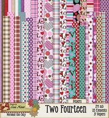 twofourteen_02