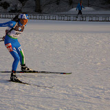 Biathlon-WM Ruhpolding 207.jpg
