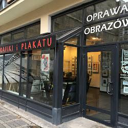 Galeria Grafiki i Plakatu's profile photo