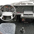 Dashboard van de Setra.jpg