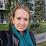 Edit Tóth's profile photo