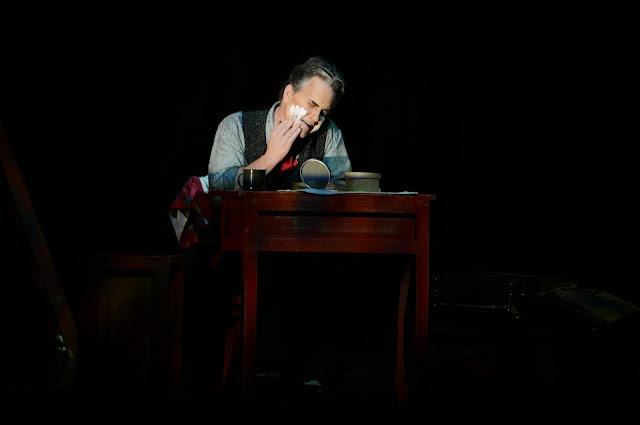 Pagliacci/Carmina Burana Hawaii Opera Theatre 2014 - LUM_6023.JPG