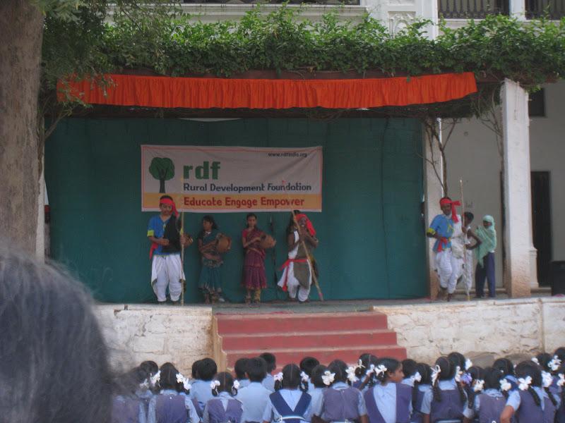 August 9, 2012 - RDF1.JPG