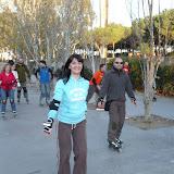Fotos Ruta Fácil 09-02-2008 - P1020576%2B%255B1024x768%255D.jpg