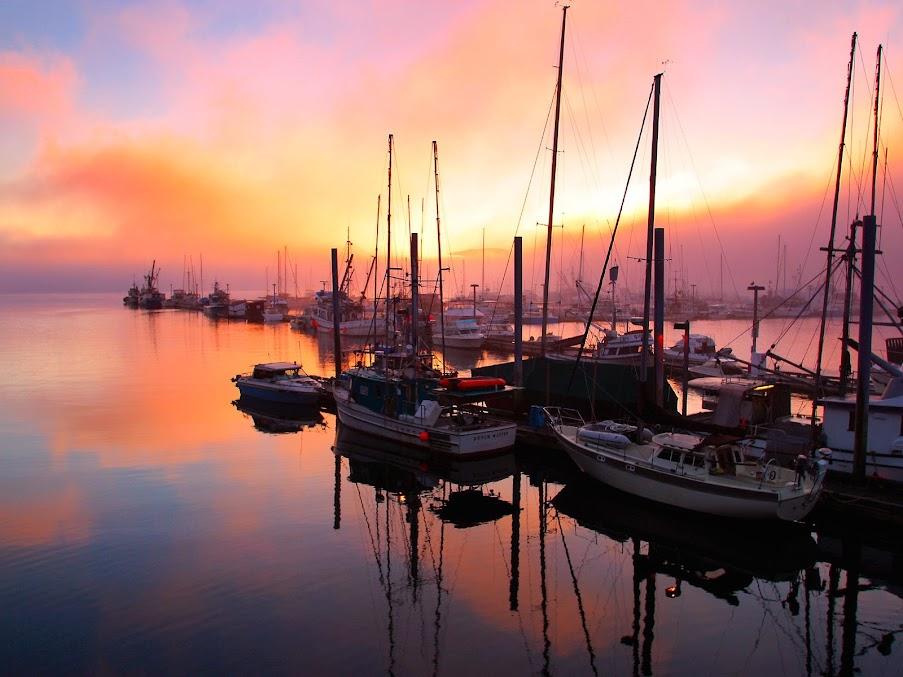 https://lh3.googleusercontent.com/-S6SZBCaRT6k/T-mbKXZ3BiI/AAAAAAAAFEI/aEhJxKMvAJE/s903/Juneau+Boat+Harbor+at+Sunset%2C+Alaska.jpg