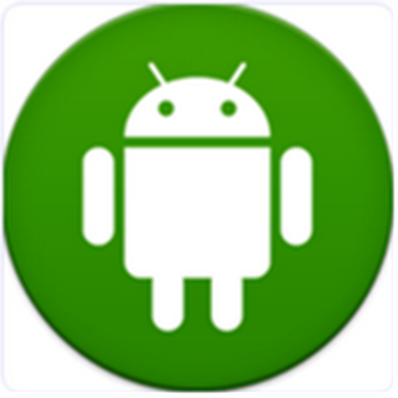 da extract apk files from android phone