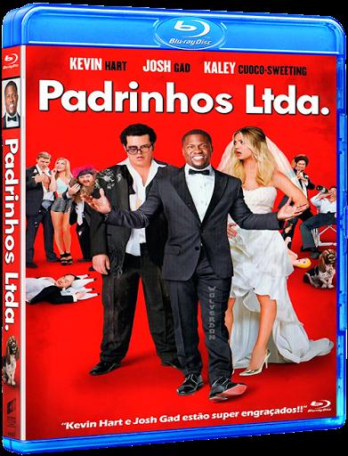 Padrinhos LTDA Torrent