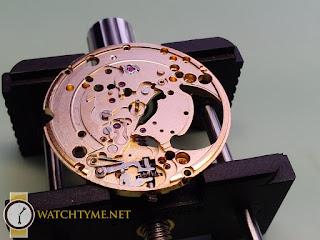 Watchtyme-Girard-Perregaux-Gyromatic-2015-05-044