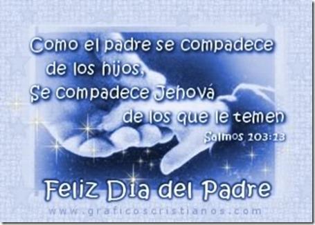 111 - dia del padre (30)
