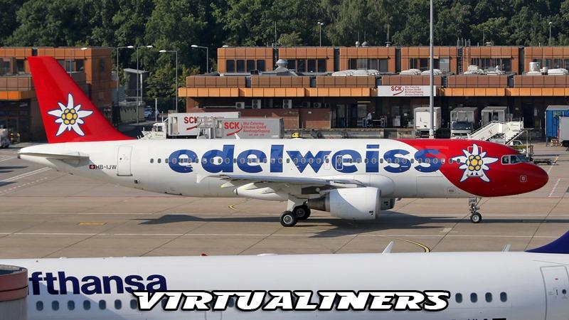 [Edelweiss_Air_EDDT_A320_Edelweiss_HB]