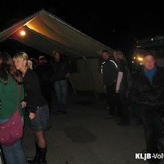 Erntedankfest 2008 Tag2 - -tn-IMG_0800-kl.jpg
