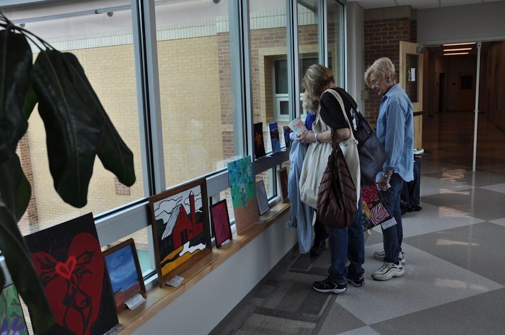 Student Art Show 2010 - DSC_0110.JPG