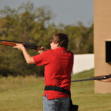 Pulling for Education Trap Shoot 2011 - DSC_0077.JPG