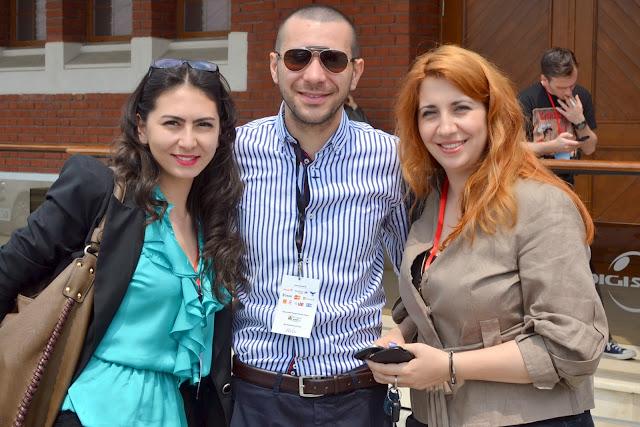 GPeC Summit 2014, Ziua a 2a 709