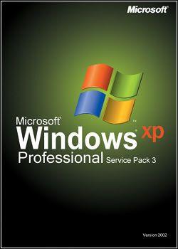 Download – Windows XP Profissional SP3 – Português PT – Atualizado Janeiro de 2013