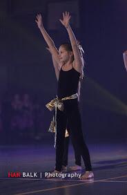 Han Balk Voorster dansdag 2015 ochtend-1743.jpg