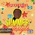Jonnhy Bravo - Summer Lifestyle (Beats de Verão 2k17) [Download]