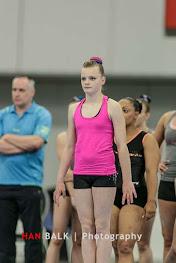 Han Balk Fantastic Gymnastics 2015-2421.jpg