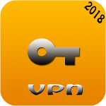 Super VPN 2018 Unlimited Master Unblock Proxy 1.0