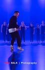 Han Balk Voorster Dansdag 2016-3292.jpg