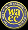 Confirm Waec Gce 2016 Biology Obj And Theory Answers – Nov/Dec Expo For Nigeria, Ghana, Sierra Leone & Gambia