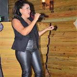 Latina 92.3fm Presenta 2do Festival de Karaoke @ Different Bar 4 April 2015 - Image_36.JPG
