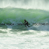 _DSC6046.thumb.jpg