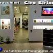 TOPCARDITALIA CIRO SIRIANO.jpg