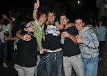 fiestas linares 2011 228.JPG