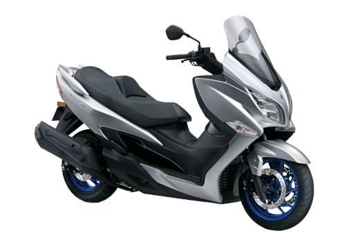 2022 Suzuki Burgman 400 M2 ,Suzuki Burgman 400 M2,2021 Suzuki Burgman 400 M2 ,Suzuki Burgman 400 M2 2022,Suzuki Burgman 400 M2 2021,Suzuki Burgman 400 M2