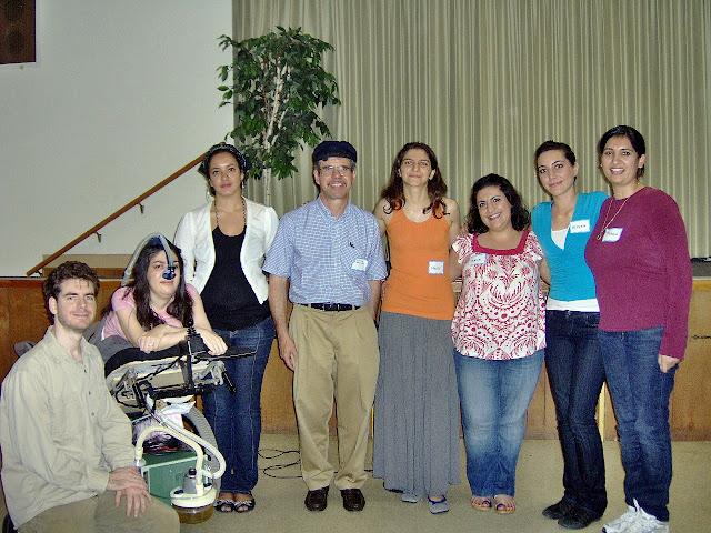 Interfaith Cafe 2009 - edit20090713-My%2BPics%2B045.jpg
