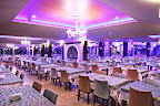 Фото 7 Caretta Beach Club