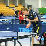 2014 Zuid-Hollandse kampioenschappen - IMG_1590.JPG