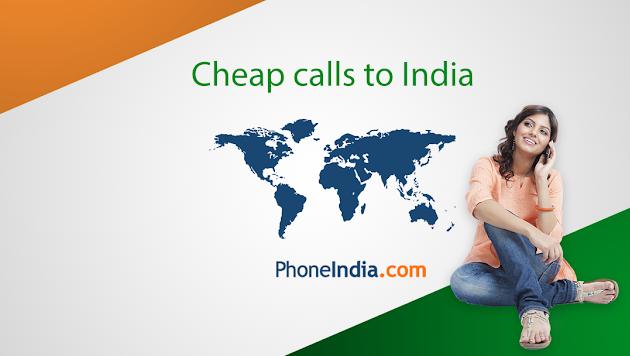 [YAML: gp_cover_alt] PhoneIndia.com