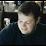 Marcello Larcher's profile photo
