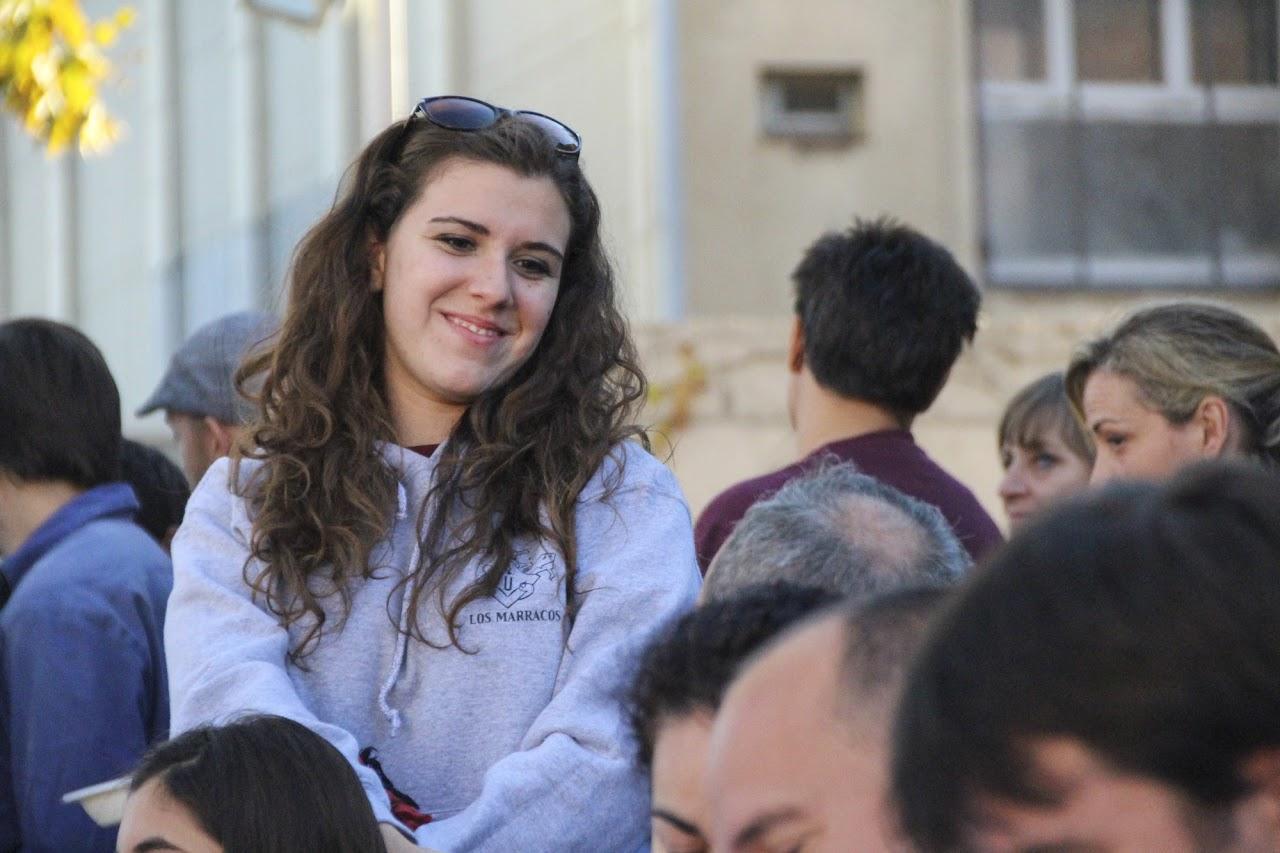Diada Mariona Galindo Lora (Mataró) 15-11-2015 - 2015_11_15-Diada Mariona Galindo Lora_Mataro%CC%81-103.jpg