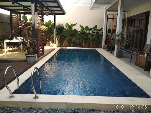 Arifpool telah buka cabang jasa perawatan kolam 6 dan pembuatan kolam renang di jogja, Semarang Kudus,jepara, Demak dll....