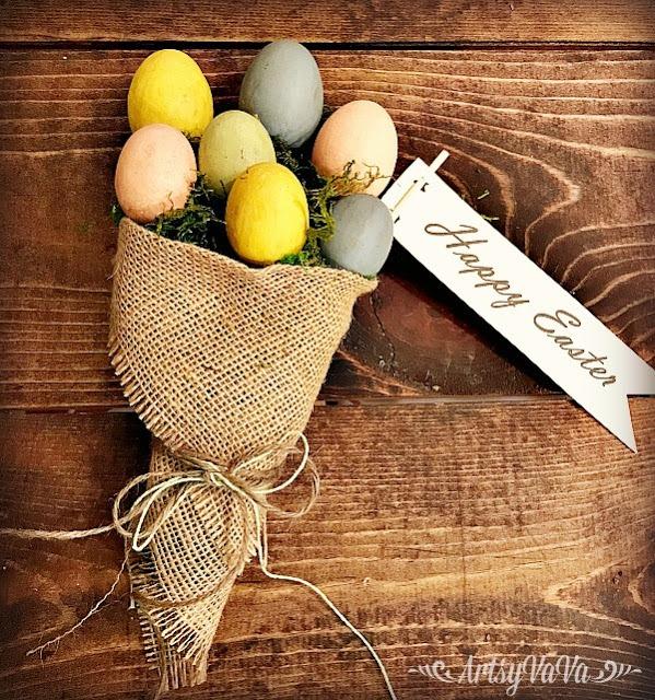 [Easter+bouquet1%5B3%5D]