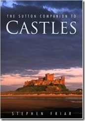 Sutton Companion to Castles