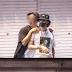 野田洋次郎「泥酔&ハグ」報道に幻滅の声「特大ブーメラン」 …男だらけの泥酔誕生日会yo